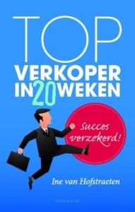 topverkoper-in-20-weken_nieuwe cover